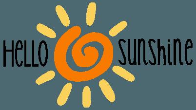 HelloSunshine_Logo_Transparent